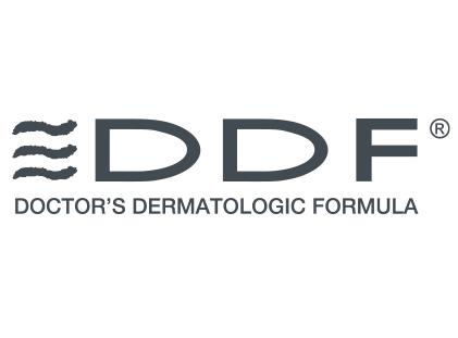 Doctor's Dermatologic Formula
