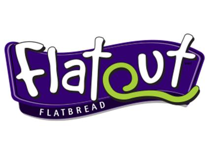 Flatout Flatbread