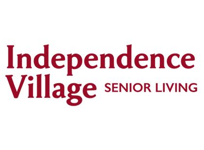 Independence Village