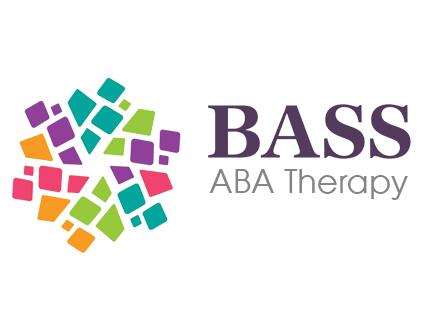 Behavior Analysis Support Services, Inc.