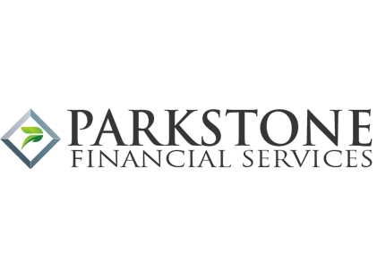 Parkstone Financial Services