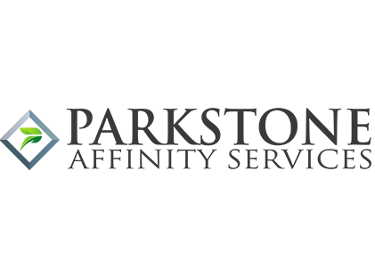 Parkstone Affinity Services